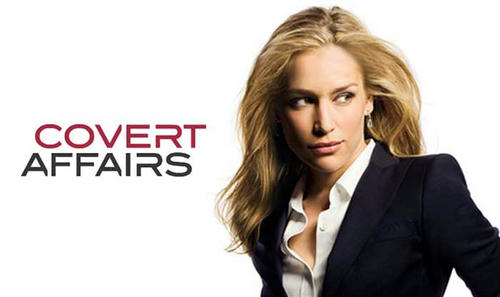 1Covert-Affairs.jpg