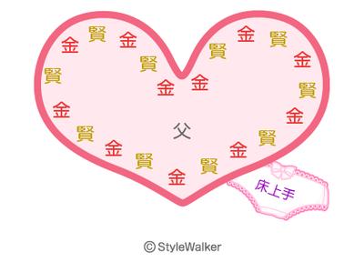 heartmaker-vanilla.png