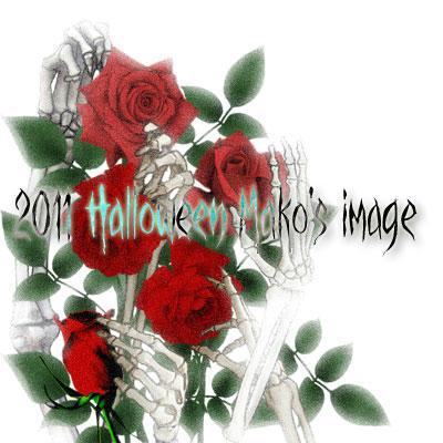 11-10-31-3.jpg