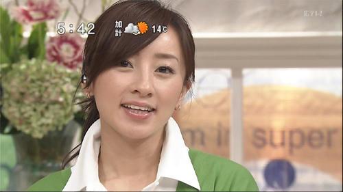 03_yukarins01.jpg