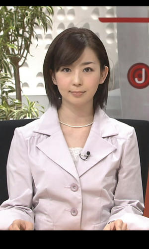 04_yumikomto01.jpg