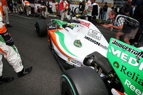 09_forceindia01.jpg