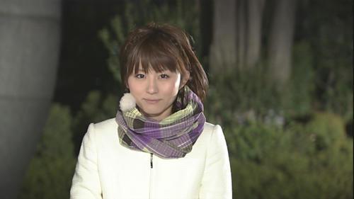 1001_natsumiuga01.jpg
