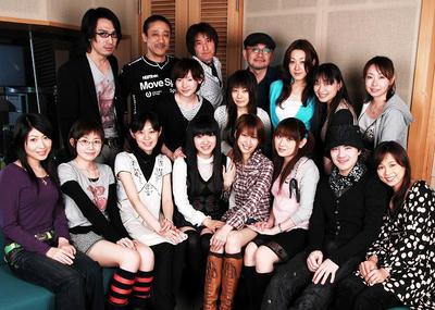 shuraki_allcast_1.jpg