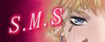 smsbanner_SMS_pink.png