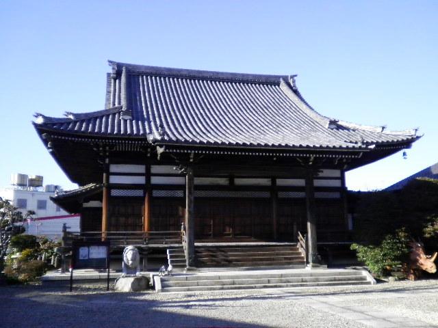 http://file.tokyokatsushika.blog.shinobi.jp/1b12ce1a.JPG