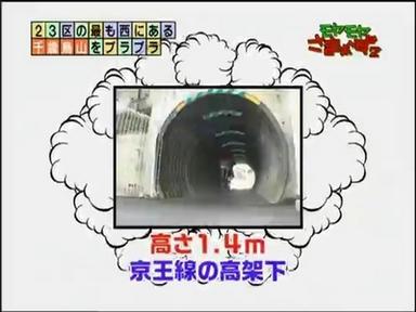 30b16d17.jpeg