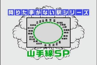 koma003.jpg