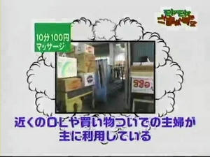 ka1_008.jpg