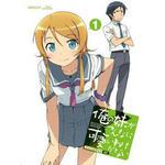 amiami_med-dvd2-08495.jpg
