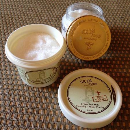 掃除用粉末クエン酸 skinfood 密閉容器 保存方法
