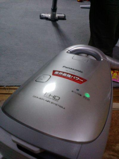 F1002480.JPG