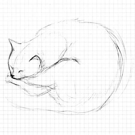 猫のスケッチ_061008_003.jpg