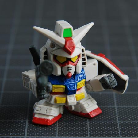 モデル_RX-78-2_100822