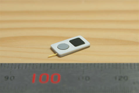 2011年 年賀状__iPod_110101.jpg