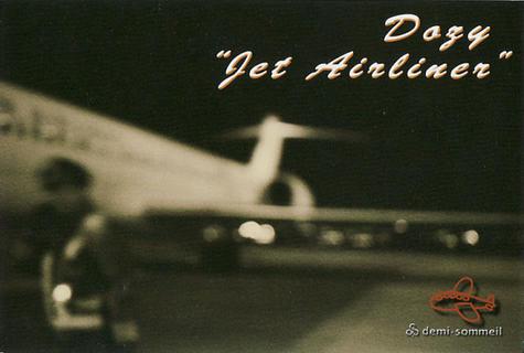 Postcard_Jet-Airliner.jpg