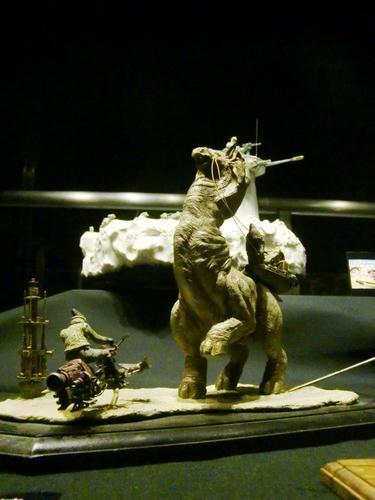 exhibits_006_120706.jpg
