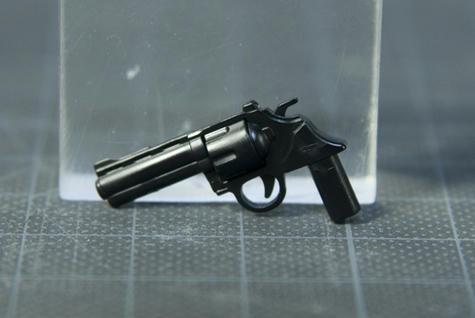 revolver_001.jpg
