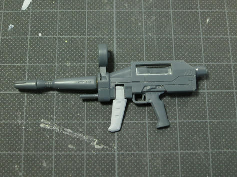 rifle_before_120922.jpg