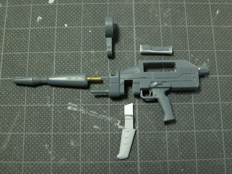 rifle_after_120922.jpg