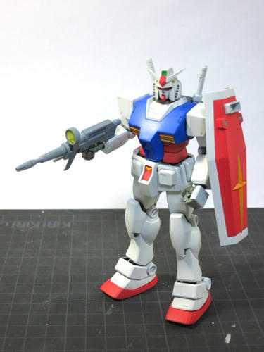 RX-78-2_finish_121112
