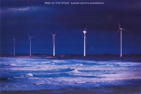 FREE-AS-THE-WIND.jpg