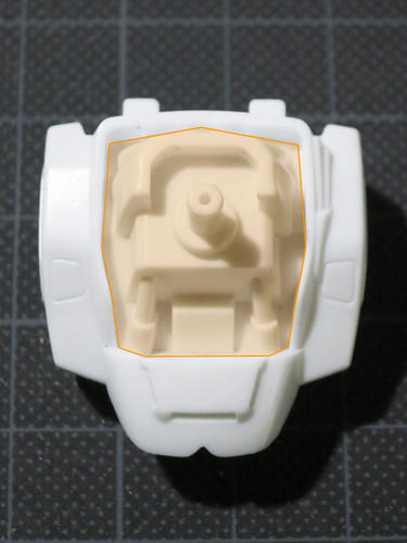 AV98_neckBefore_002.jpg