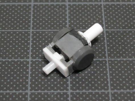 AV98_neckJoint_002.jpg