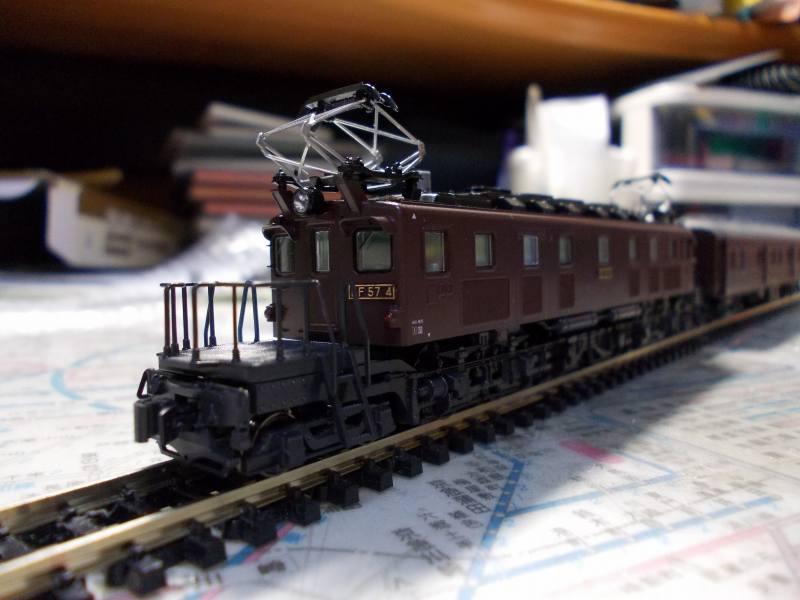 DSCN4317s.jpg