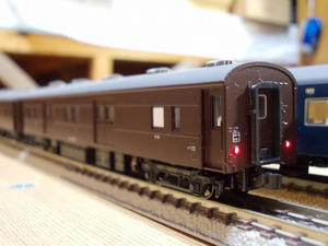 DSCN4345s.jpg