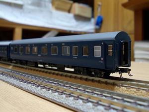 DSCN4335s.jpg