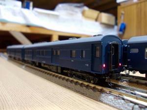 DSCN4342s.jpg