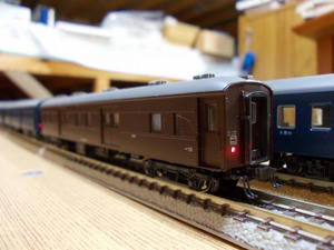 DSCN4343s.jpg