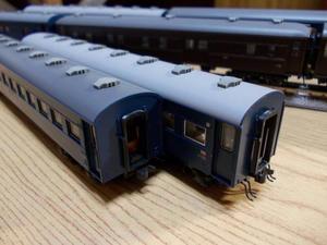 DSCN4352s.jpg