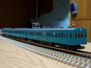 DSCN5143s.jpg