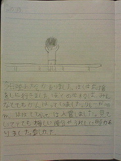 20121010tomoki