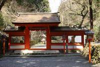 kifune04.jpg