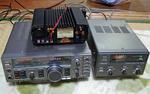 TS-680V_Cleaning6.JPG