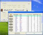 RufzXP_20090111.jpg