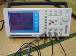 Oscilloscope_2.JPG