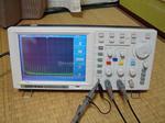 Oscilloscope_3.JPG