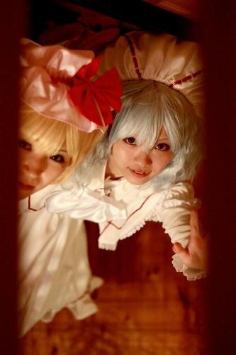 _MG_87151.jpg