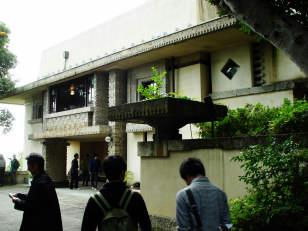 2011_11_03.jpg