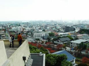 2011_11_07.jpg