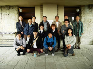 2011_11_10.jpg