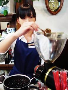 2011_11_19.jpg