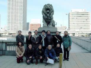 2011_12_03.jpg