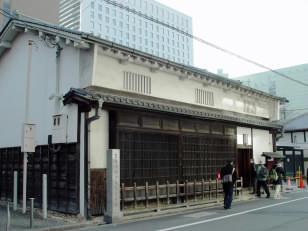 2011_12_04.jpg