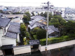 2012_03_06.jpg