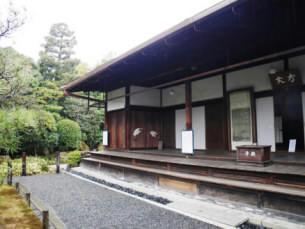 2012_03_08.jpg